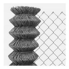 Neviditelný plotový vysílač připojte