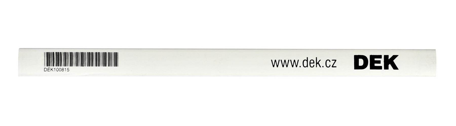 Tesařská tužka 175 mm