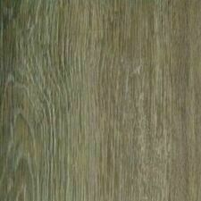 Podlaha vinylová 1Floor-V7 Dub chocolate