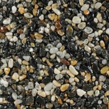 Plnivo kamenné TopStone Citystone Dark, 4–7