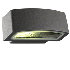Svítidlo E27 Led-Pol Java ORO10024 60 W