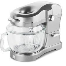 Kuchyňský robot KM 8020