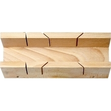 Pokosnice dřevěná Pilana 6053 250 mm