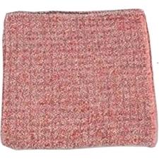 Hadr tkaný Kana Blanka 600×600 mm