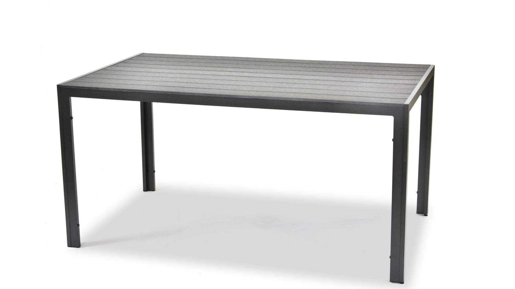 VIKING L jídelní stůl, cena za ks
