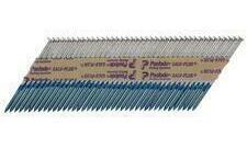 Hřebíky Paslode Galv-Plus kroužkové 34 ° 2,5×75 mm