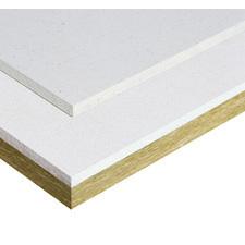 Deska sádrovláknitá podlahová Fermacell E20 2E32 1500×500×30 mm