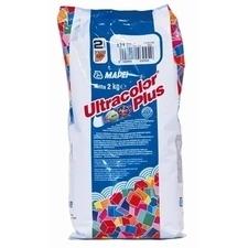 Hmota spárovací Mapei Ultracolor Plus 133 písková 2 kg