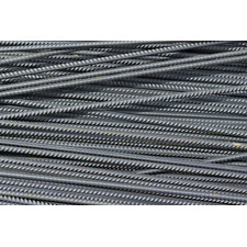 Tyč betonářská ocelová průměr 16 mm délka 6 m