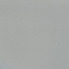 Bazénová fólie z PVC-P ALKORPLAN 2000 šedá 1,5 mm, šíře 1,65 m
