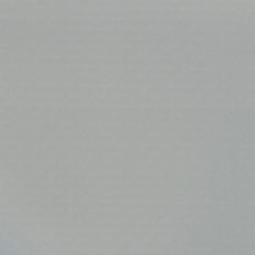 Bazénová fólie z PVC-P ALKORPLAN 2000 šedá 1,5 mm, šíře 2,05 m