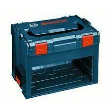 Kufr Bosch LS-Boxx 306