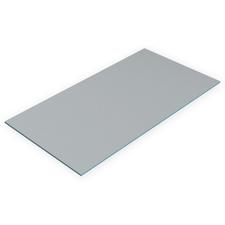 Panel izolační stěrkový V-systém TPX/6 6 mm