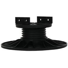 Podpěra terasová TP2 55–70 mm