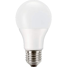 Žárovka LED Pila LEDbulb E27 5,5 W 2 700 K