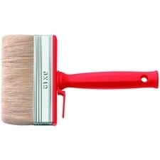 Pološtětka na barvy Color Expert 140×40×50 mm