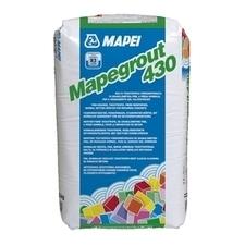 Malta opravná Mapei Mapegrout 430 25 kg