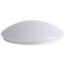 Svítidlo LED Damija Aneta, 4000K, 16W, bílá