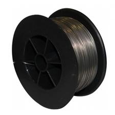 Drát svařovací Castolin TeroMatec EO 8330 0,9 mm 5 kg