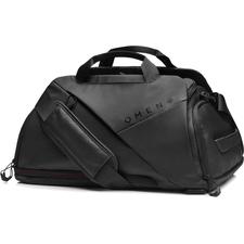 Brašna OMEN by Transceptor 17 Duffle Bag