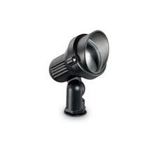 Svítidlo GU10 zapichovací Ideal Lux Terra AT1 35 W