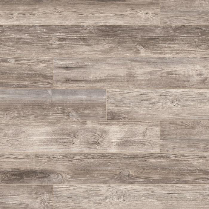 Laminátová podlaha VARIOSTEP K408 Outback Pine 8 mm