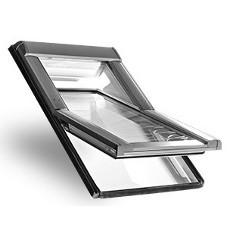 Střešní okno ROTO R45K 7/9 (74x98) kyvné