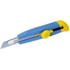 Nůž odlamovací L17