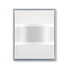 Snímač spínače 180° Element bílá / ledová šedá