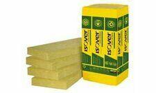 Tepelná izolace ISOVER ORSIK desky 100 mm (3,6 m2/bal)