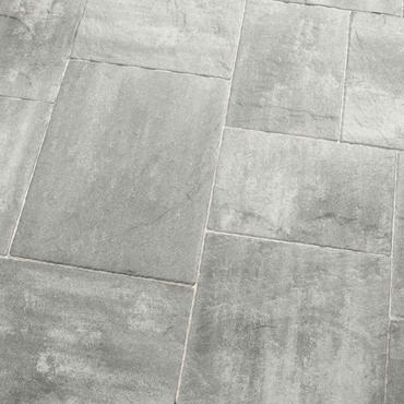 Dlažba betonová BEST ALTEA standard brilant výška60 mm