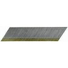 Hřebíky KMR SK DA GALV hladké 1,8×50 mm