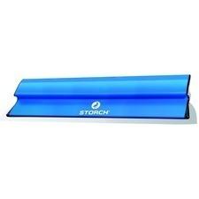 Špachtle fasádní Storch Flexogrip 450 mm