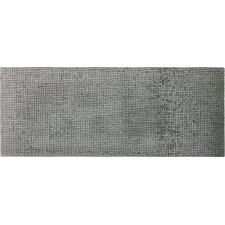 Mřížka brusná Color Expert 100×280 mm 100