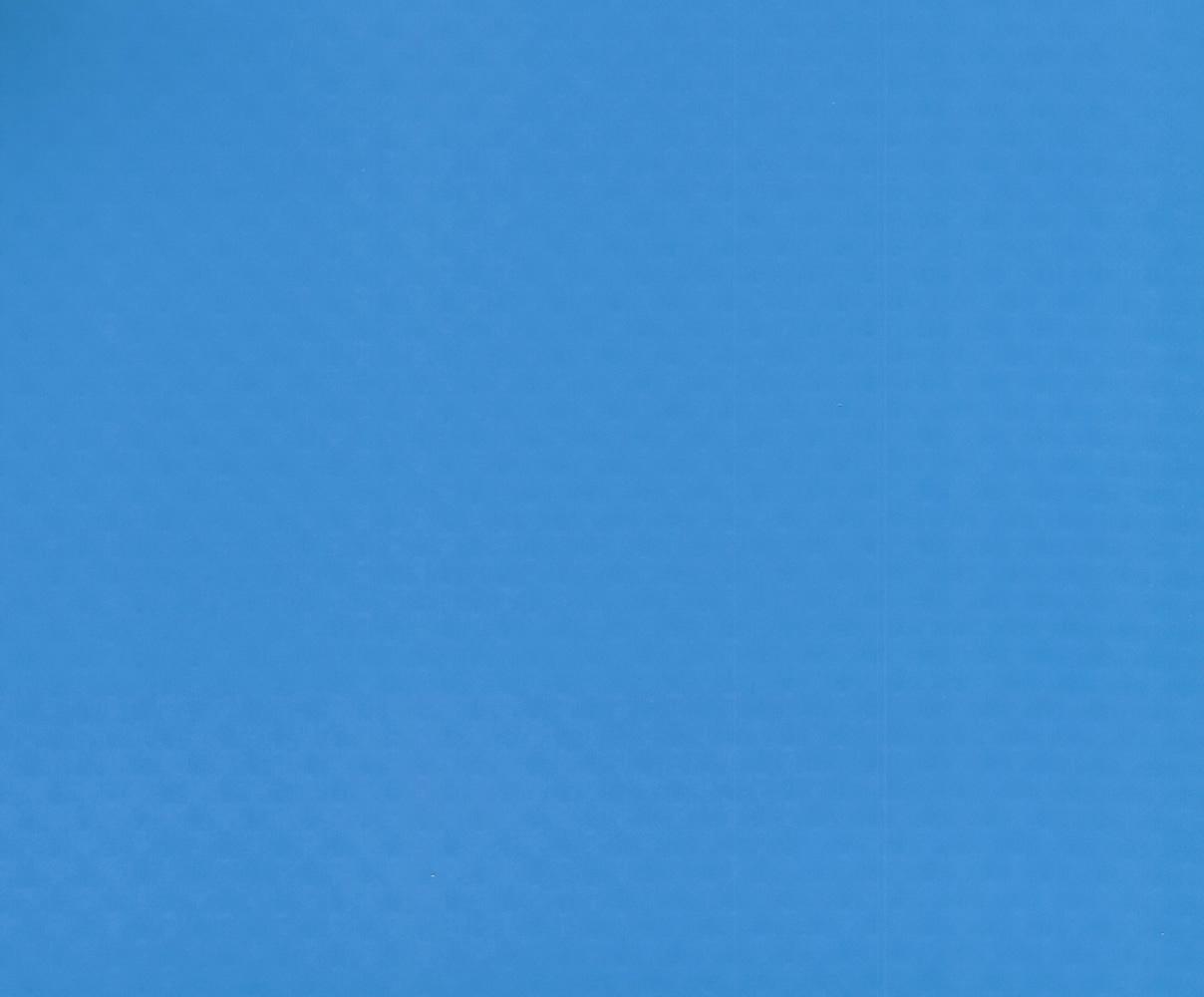 Bazénová fólie z PVC-P ALKORPLAN modrá adria 1,5 mm