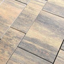 Dlažba betonová BEST BOHEMA standard etna výška60 mm