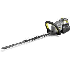 AKU nůžky na živý plot HT 650/36 Bp