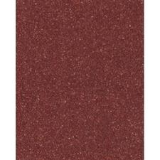 Papír brusný 230×280 mm 120