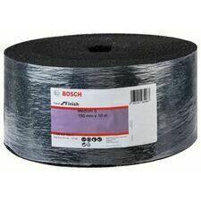 Rouno (role) Bosch N476 Best for Finish Coarse 150×10000 mm střední