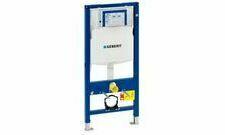 Prvek montážní pro závěsné WC Geberit DUOFIX 111.300.00.5
