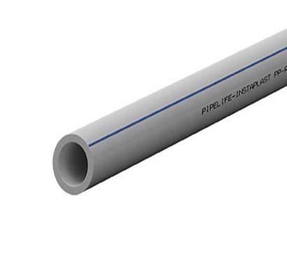 Trubka PP-R (PN20) D50×8,4 × 4 m