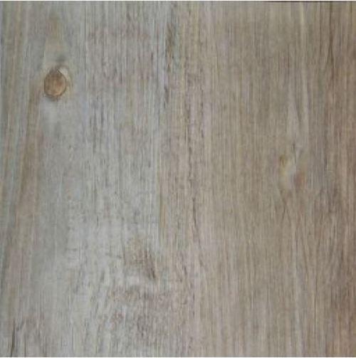 Zámková vinylová podlaha 1Floor-V6 Borovice sibiřská