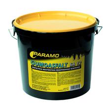 GUMOASFALT SA 12 (5kg/bal.)