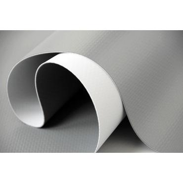 Hydroizolační fólie z PVC-P DEKPLAN 76 k mechanickému kotvení 1,5mm, šíře 1,05 m