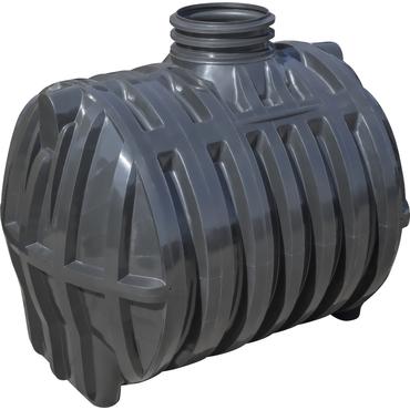 Nádrž na dešťovou vodu SMART 7000 l