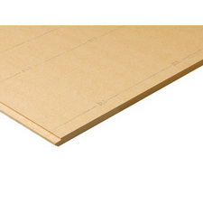 Deska dřevovláknitá difuzně otevřená EGGER DHF tl. 15 mm 2 500×675 mm