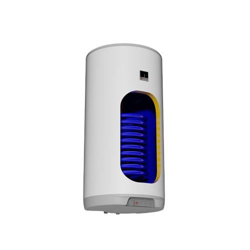 Kombinovaný ohřívač vody Dražice OKC 200/1 m2, svislý