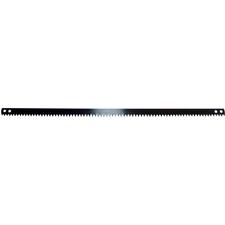List pilový pro obloukovou pilu Pilana 5244.1 800 mm
