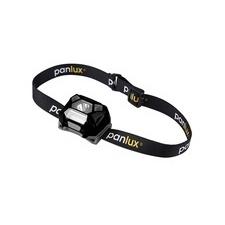 Svítilna LED čelová Panlux Monte USB 170 lm