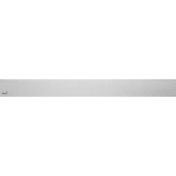 Rošt nerezový Alcaplast POSH-850 matný
